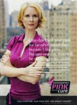 cynthia-nixon-contre-le-cancer.jpg